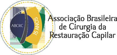 Assosiação Brasileira de Cirurgia da Restauração Capilar