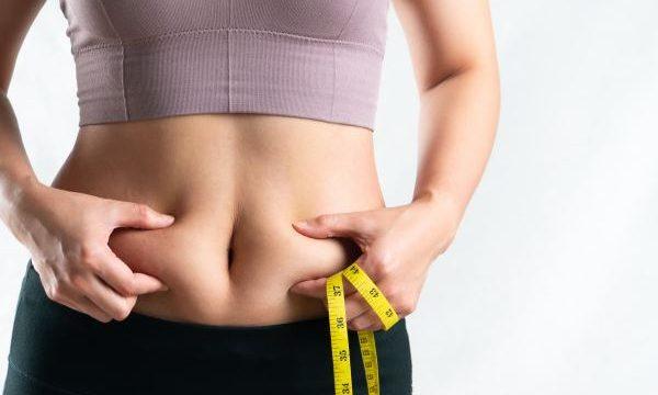 Como eliminar gordura localizada