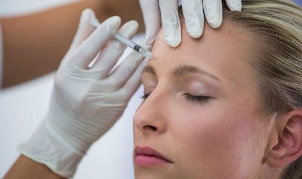 Como rejuvenescer a pele do rosto